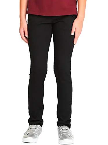 Old Navy Uniform Pants (Girls)