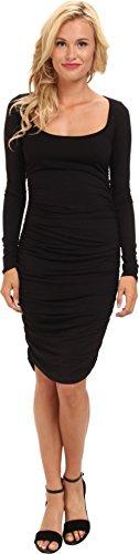 Rachel Pally Women's Aurelia Dress Black Dress SM (US 4)