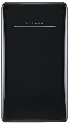 daewoo-retro-compact-refrigerator-44-cu-ft-piano-black