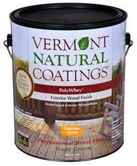 vermont-natural-coatings-polywhey-exterior-lakeside-cedar-gallon