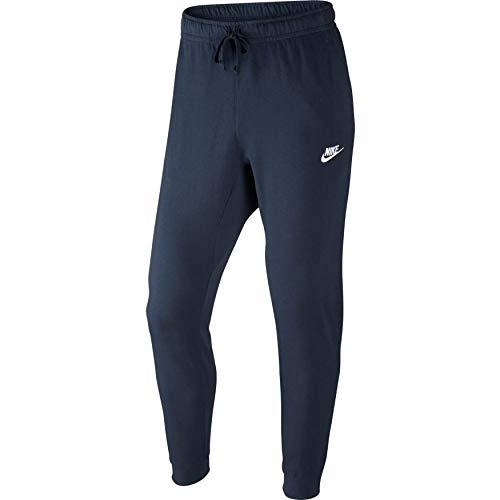 Pantalon Jogger Club Obsidien Homme Jsy blanc Nike Sportswear w7IUqnS