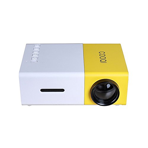 cooqi-mini-portable-pocket-projector-home-theater-support-1080p-white-yellow