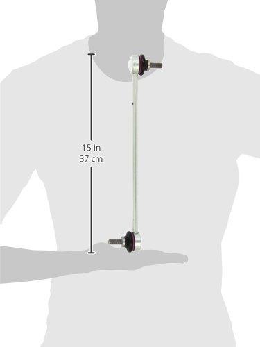 Lemf/örder 28333 01 Stange//Strebe Stabilisator