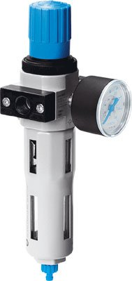 Festo 159631  lfr-1/4-d-mini Filter Regulator Einheit Festo Ltd