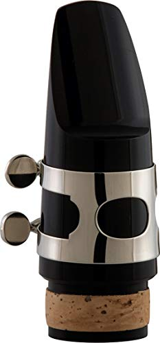 Clarinet Mouthpieces