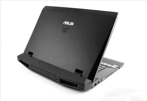 Asus G73JH Notebook USB Gaming Mouse Treiber Windows 7