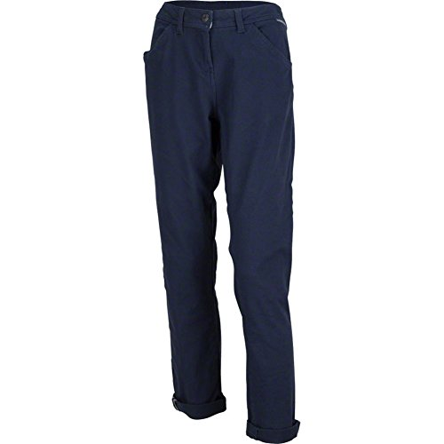 Dare 2B Women's Deep Seated Trouser/ Pant: Airforce Blue Size 10 from Dare 2b