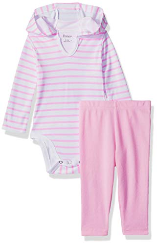 Most bought Baby Boys Clothing Sets