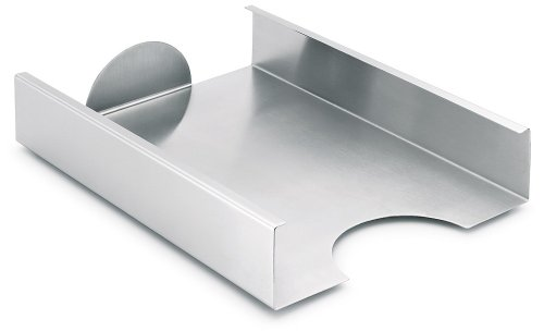 AKTO Filing Tray by Blomus by Blomus