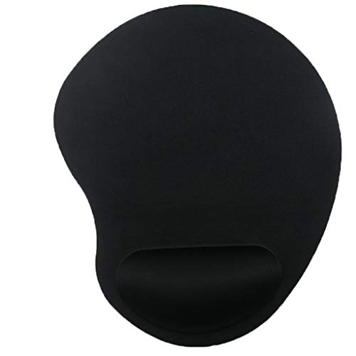 ErYao Mouse Pad, Ergonomic Mouse Pad with