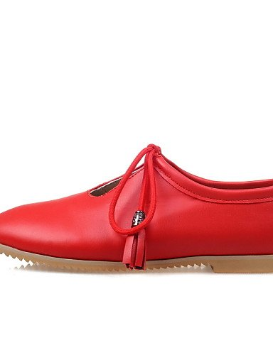 Chaussures nbsp; Chaussures Idamen Idamen Shangy nbsp; Shangy qvxwH7qSn