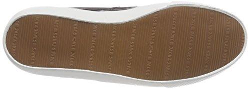 Jack & Jones Men's Jfwseb Beluga Slip on Trainers Grey (Beluga Beluga) discount 2014 2014 online cheap sale 100% original clearance big discount free shipping best wholesale 9gjF9