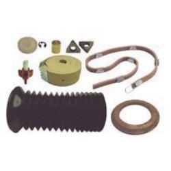 Brake Lathe Repair Kit (12 pieces) Tools Equipment Hand Tools Review