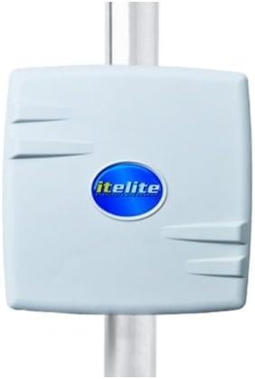 It de Elite mra50016 Dual polarizadas 5 GHz Panel Antena ...