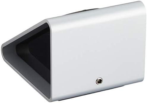 Amazon.com: iport launchport basestation magnético soporte ...