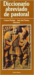 Diccionario Abreviado de Pastoral
