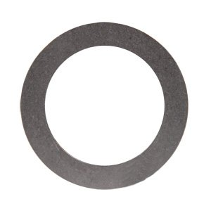 Spindle Thrust Washer - 5