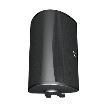 definitive outdoor speakers. definitive technology aw 5500 outdoor speaker (single, black) speakers n