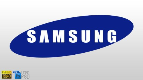 Finisher Punch Unit (SL-HPU501T OEM Samsung Punch Unit for Internal Finisher)