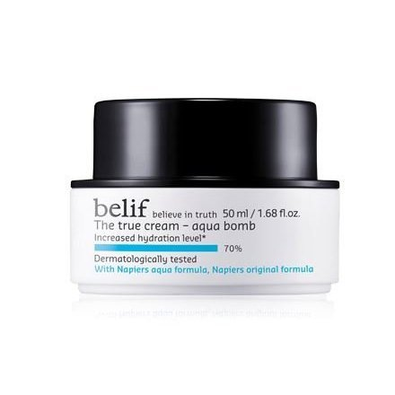 31LeOA7BqSL - Best Korean Moisturizers for Combination, Oily, Dry and Sensitive Skin