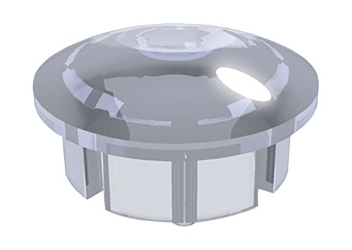 Best hydraulic tube luer cap fittings gistgear