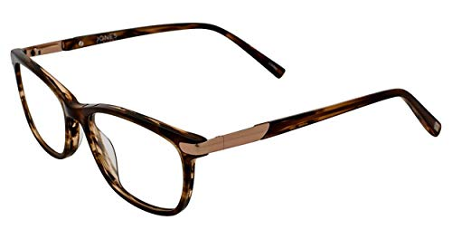 Eyeglasses Jones New York J 765 Olive