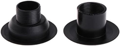 Celan - Rodamientos para futbolín (2 Unidades, 5/8 Pulgadas, 36 mm ...