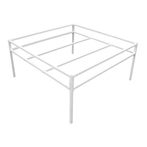 Fast Fit 706122 Tray Stand, 4' x 4' by Fit and Fast LTD