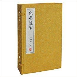 Budismo sin creencias (Spanish Edition) Text fb2 book