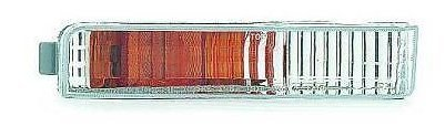 90 - 91 Honda Accord Passenger Turn Signal 1990 (91 Signal Turn Auto)