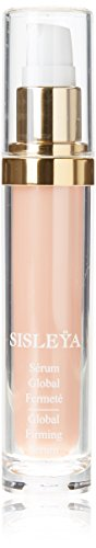 Sisley Global Firming Serum, 1.06 Ounce