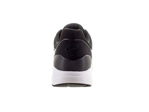 1 Ultra Zapatillas Mujer Essentials negros Max Air Grises Nikew EFtwqag