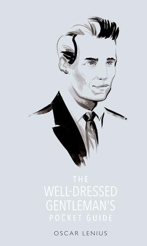 e best dressed oscars - 7