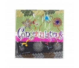 color-fantastik-graduation-promotion-anniversary-party-napkins-congratulations