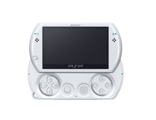 Highest Rated Sony PSP Cases & Storage