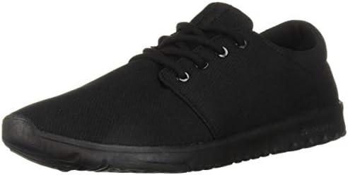 Etnies Men s Pioneer Skate Shoe