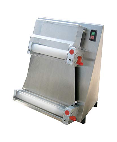 CHEF PROSENTIALS 110 Volt Electric Dough Sheeter