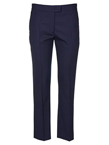 Pantalón Azul Paul Mujer Smith Lana W2r083ta3005147 twXTq
