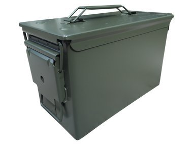 metal ammo can - 7