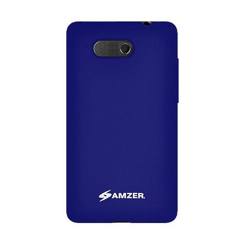 Amzer AMZ22390 custodia per cellulare