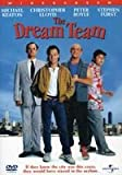 New Universal Studios Dream Team Comedy Miscellaneous Motion Picture Video Product Type Dvd