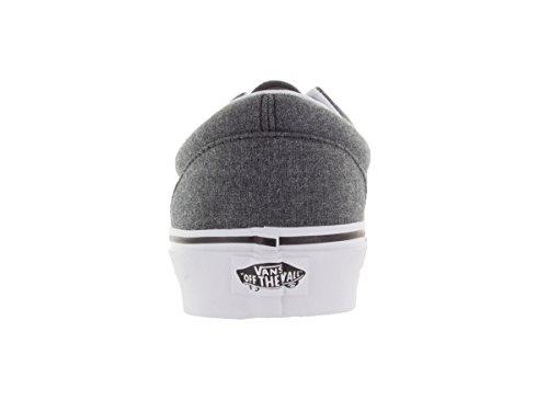 Vans U Era Mte Mte, Unisex-Erwachsene Sneakers Grau