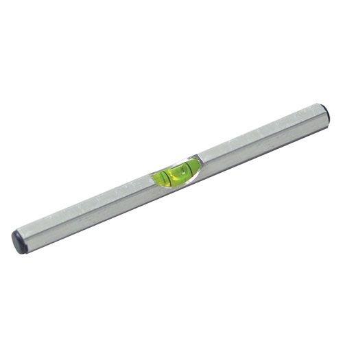 Kraft Tool SL556 Aluminum Pocket Level, 5-Inch