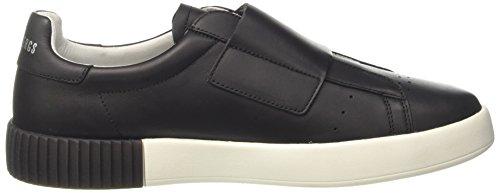 Bikkembergs Men's Cosmos 2124 Trainers Black (Black 999) enjoy shopping sneakernews discount brand new unisex sale supply MjTdwb