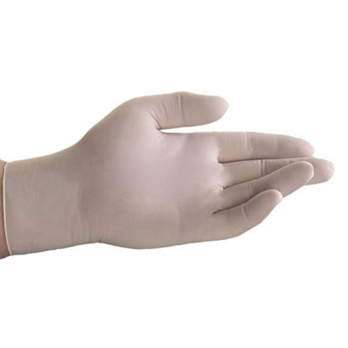Latex Gloves - Small - Box of 100 Healthcare Complete Care Shop