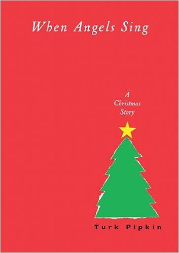Workbook christmas kids worksheets : When Angels Sing: A Christmas Story: Turk Pipkin: 0019628722522 ...
