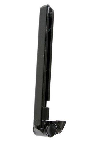 Umarex Legends Non-blowback P08 CO2 BB Pistol - Magazine Non Blowback Pistol