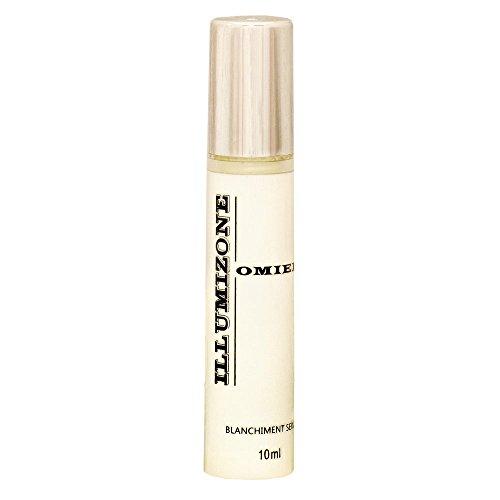Omiera Illumizone Treatment Wrinkles Puffiness