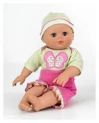 Alexander Dolls 14