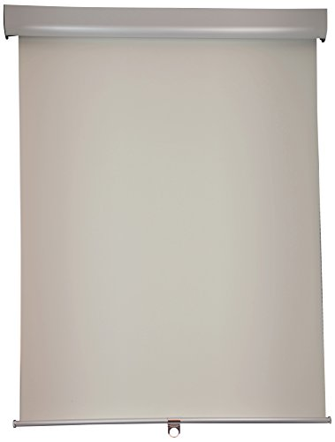- Brielle Cordless Self Cleaning Roller Shade, 30